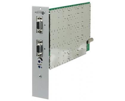 Здвоєний модулятор SPM-MMT-Q моно