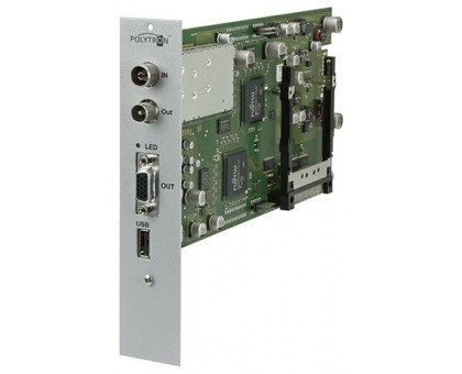 Модуль SPM-T2C-AVT