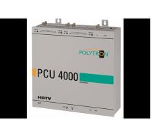 PCU 4111