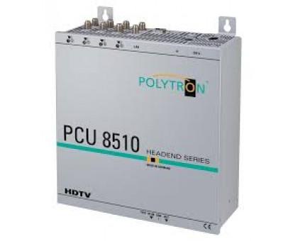 Компактна головна станція PCU 8510