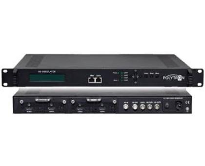 Модулятор HDM-2 C01