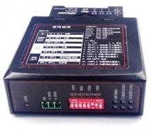 DS-TMG022 Детектор транспортних засобів