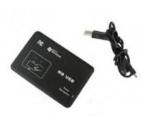 DS-TRD400-4 Станція реєстрації Bluetooth-карт
