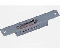 ES-150 Електромеханічна клямка Trinix