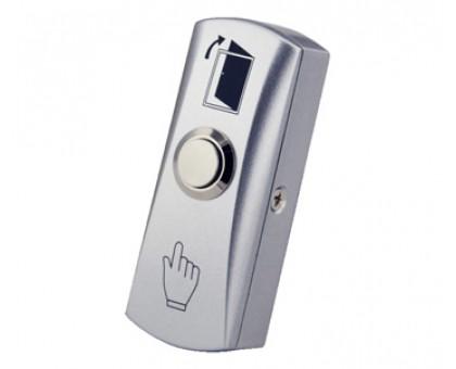 PBK-815 Кнопка выхода