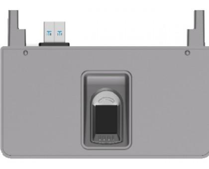 DS-KAB671F Модуль відбитків пальців для серії DS-K1T607