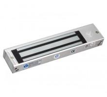 YM-180N(LED) Электромагнитный замок