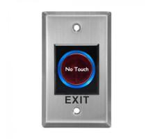 Бесконтактная кнопка выхода EB-16