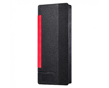 Считыватель карт для систем контроля доступом RF002 - Wiegand 34