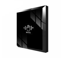 Бесконтактная кнопка выхода S4A-505MH
