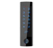 Автономный контроллер доступа T4 со считывателем RFID