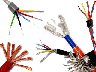 Сигнальний кабель