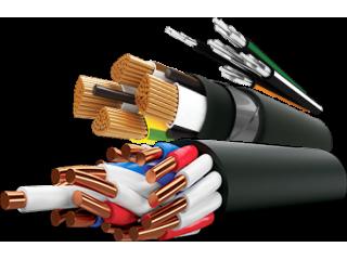 Силовий кабель