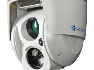 PTZ- камери