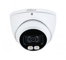 DH-HAC-HDW1239TP-A-LED (3.6 мм)