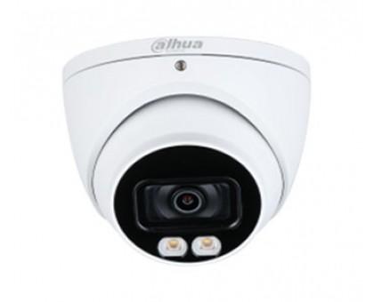Камера видеонаблюдения DH-HAC-HDW1239TP-A-LED (3.6 ) Dahua 2 HDCVI