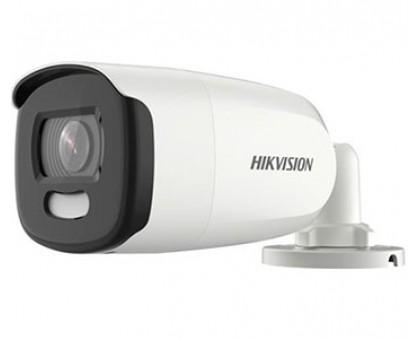 Hikvision Відеокамера DS-2CE10HFT-F (2.8 ) 5 ColorVu Turbo HD