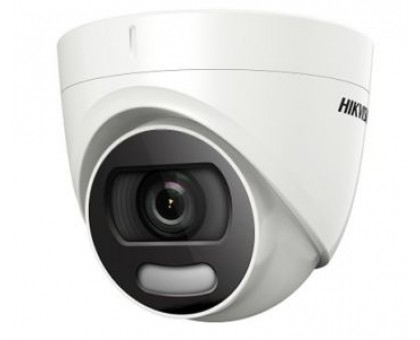 Hikvision Відеокамера DS-2CE72HFT-F (2.8 ) 5 ColorVu Turbo HD
