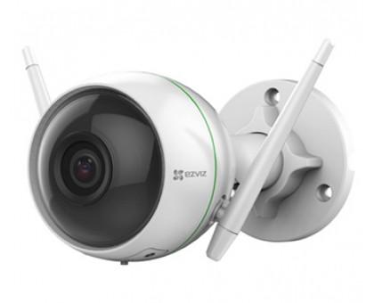 Відеокамера CS-CV310(A0-1C2WFR) (2.8 мм)