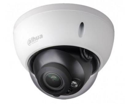 Відеокамера DH-HAC-HDBW1400RP-Z Dahua 4 HDCVI