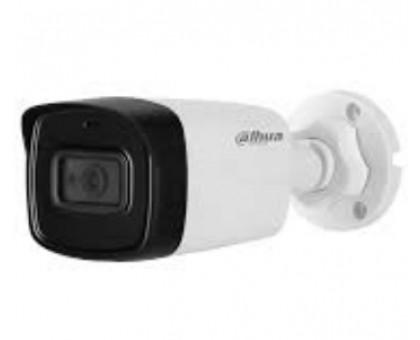 Камера видеонаблюдения DH-HAC-HFW1500TLP-A (2.8 ) Dahua 5 HDCVI