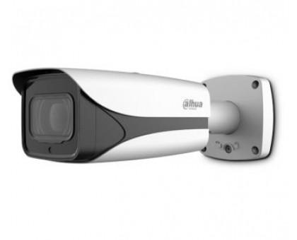 Камера видеонаблюдения DH-IPC-HFW5431EP-ZE Dahua 4M IP IVS ePoE