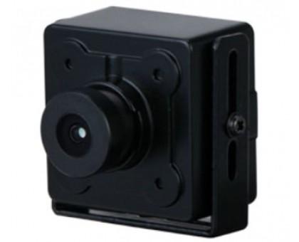 Відеокамера DH-HAC-HUM3201BP-B (2.8) Dahua 2 HDCVI Starlight