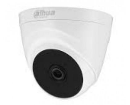 Відеокамера DH-HAC-T1A21P (2.8) Dahua 2 HDCVI