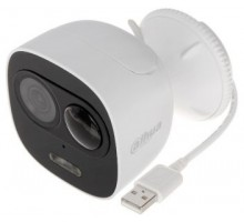ip камера DH-IPC-C26EP
