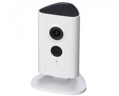 Відеокамера wifi DH-IPC-C35P Dahua 3 IP Wi-Fi