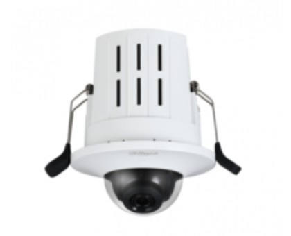 Відеокамера DH-IPC-HDB4431GP-AS (2.8 ) Dahua 4MP HD