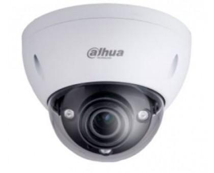 Відеокамера DH-IPC-HDBW81230EP-Z Dahua 12 IP