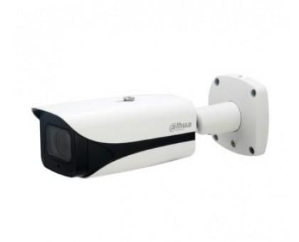 Відеокамера DH-IPC-HFW3241EP-Z Dahua 2M Starlight IP