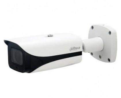 Відеокамера DH-IPC-HFW5241EP-ZE (2.7-13.5 ) Dahua 2 WDR IP