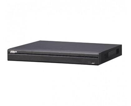 Відеореєстратор DH-NVR5232-4KS2 Dahua 32- 4K