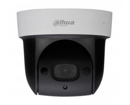 Видеокамера DH-SD29204UE-GN