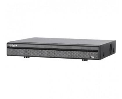Видеорегистратор DH-XVR5116H-I Dahua 16- Penta-brid 1080p