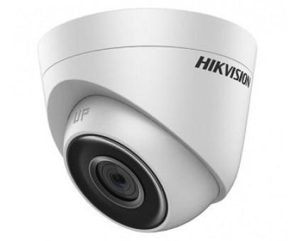 Hikvision Відеокамера DS-2CD1321-I (4 ) IP