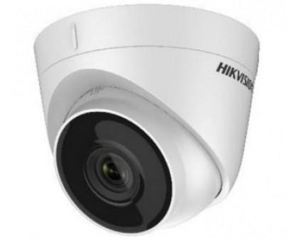 Hikvision Відеокамера DS-2CD1321-I(E) (2.8 ) IP