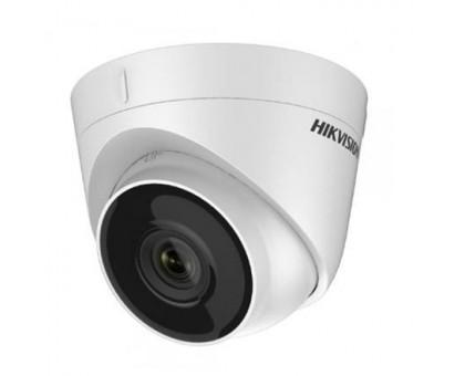 Hikvision Відеокамера DS-2CD1343G0-I  (2.8 ) IP WDR