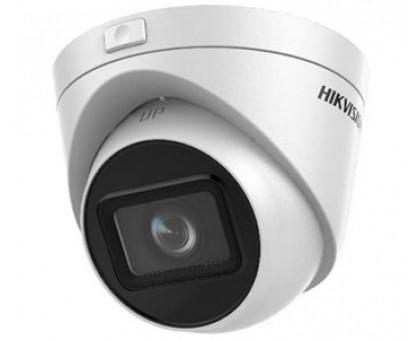 Hikvision Відеокамера DS-2CD1H23G0-IZ (2.8-12 ) IP