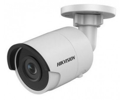 Hikvision Відеокамера DS-2CD2043G0-I (2.8) IP