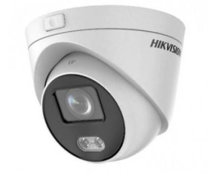 Hikvision Відеокамера DS-2CD2327G3E-L (4 ) IP