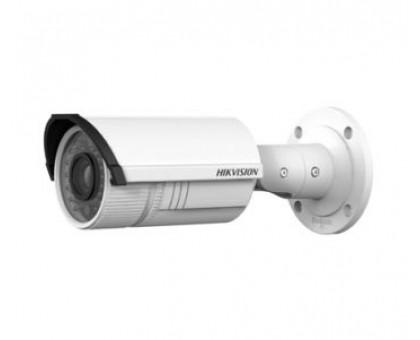 Hikvision Камера видеонаблюдения DS-2CD2620F-IS IP