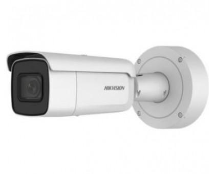 Hikvision Камера видеонаблюдения DS-2CD7A26G0-IZHS (8-32 ) IP