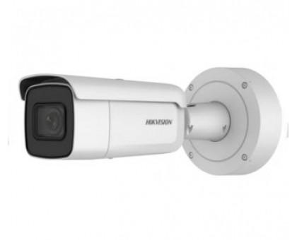 Hikvision Камера видеонаблюдения DS-2CD2643G0-IZS (2.8-12 ) 4