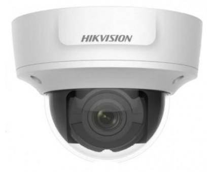 Hikvision Відеокамера DS-2CD2721G0-IS IP