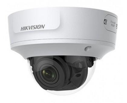 Hikvision Відеокамера DS-2CD2783G1-IZS (2.8-12) IP з Smart