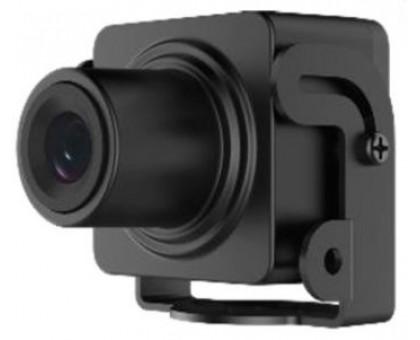 DS-2CD2D21G0/M-D/NF(2.8 мм)