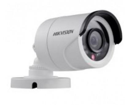 Hikvision Камера видеонаблюдения DS-2CE16D0T-IRF (3.6 ) 2.0 Turbo HD